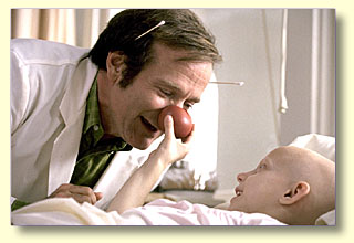 Empatia y sensibilidad en enfermeria