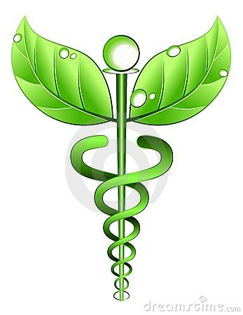 Naturopathic Care Center Featuring Natural Remedies In Arizona