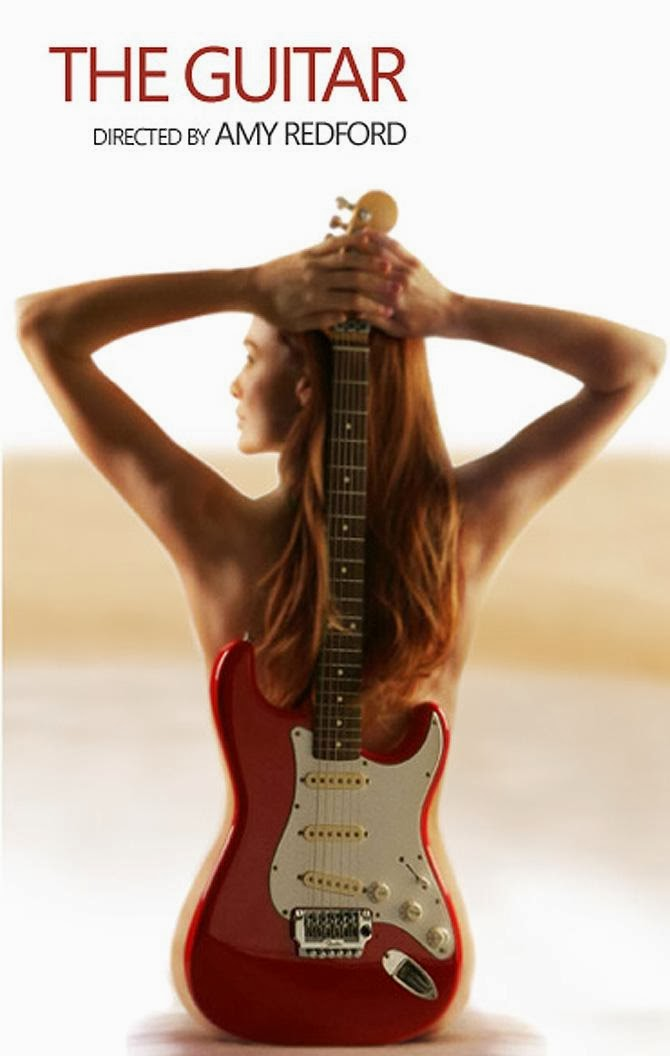 como tocar tu próstata en guitarra